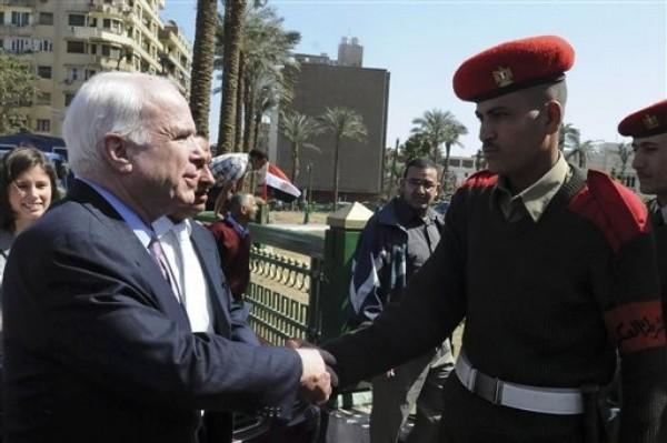 egyptshape.jpg