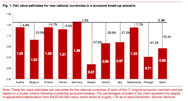eurozone.png