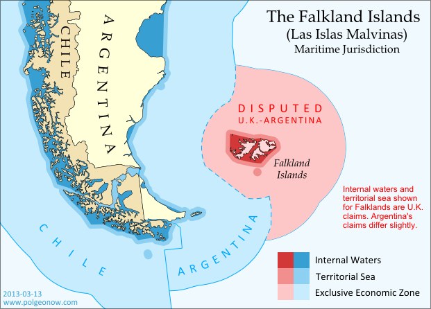 falkland_islands_maritime_jurisdiction.png