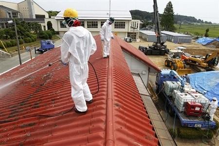 fukushima%20chernobyl.jpg