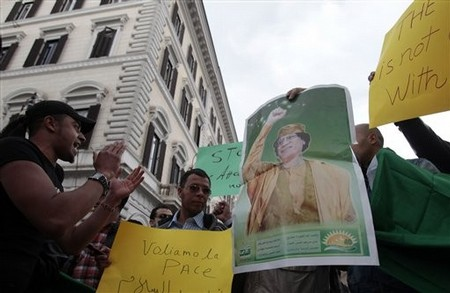 gadhafi%20wmd.jpg