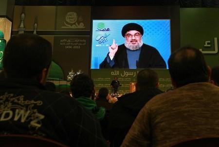 hezbollahbungles.jpg