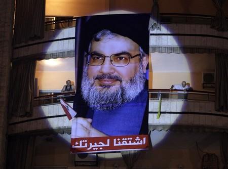 hezbollahsyria.jpg