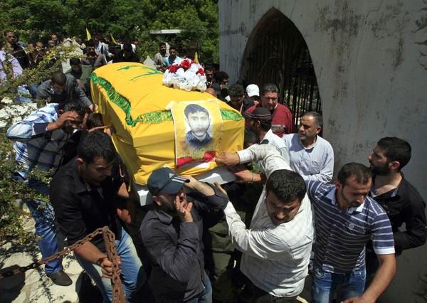 hezbollahz.jpg