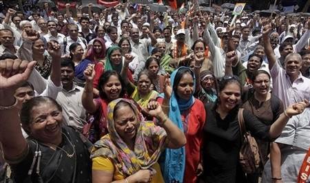 india%20terror%20poll.jpg