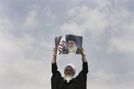 iran%20al%20qaeda.jpg