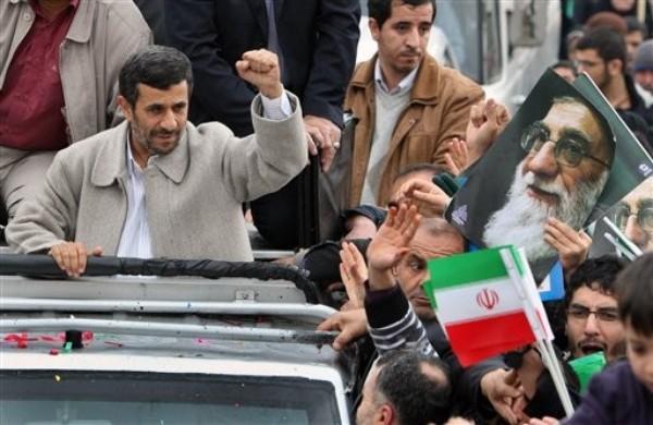 iran%20rally%27.jpg