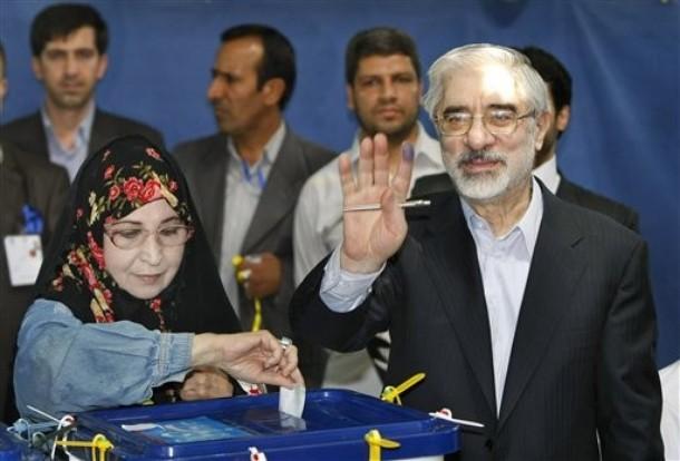 iranelection4.jpg