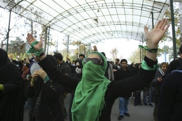 irangreenmovement.jpg