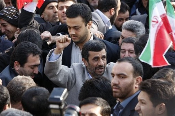 iranprotest1.jpg