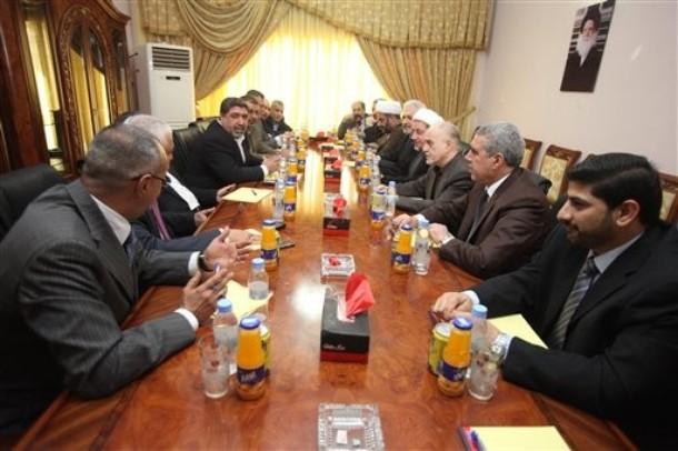 iraq%20new%20govt.jpg