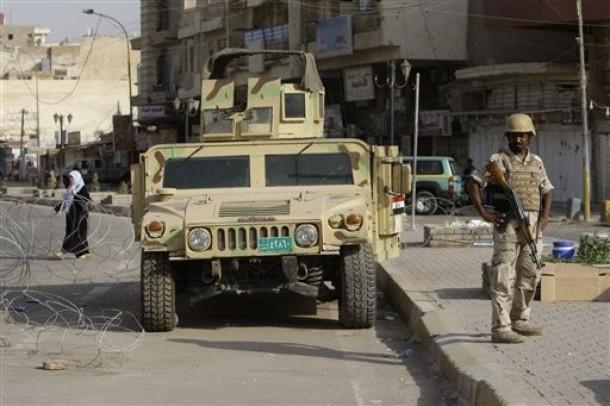 iraq%20victory%20lap.jpg