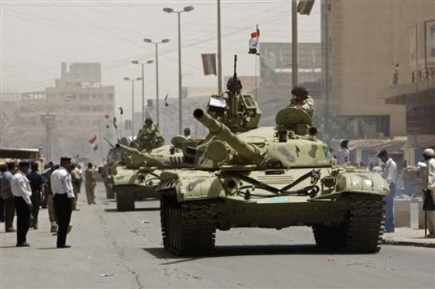 iraqi%20tank.jpg