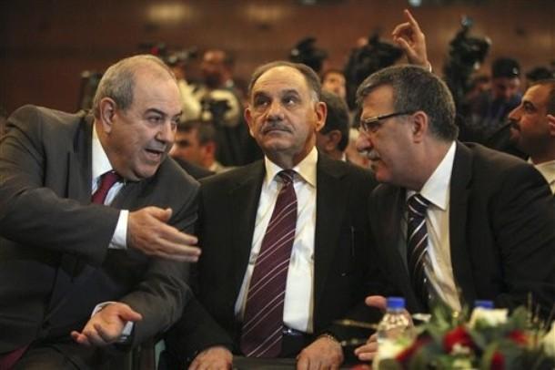 iraqleaders.jpg