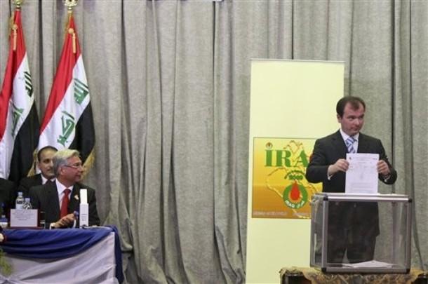 iraqoil.jpg