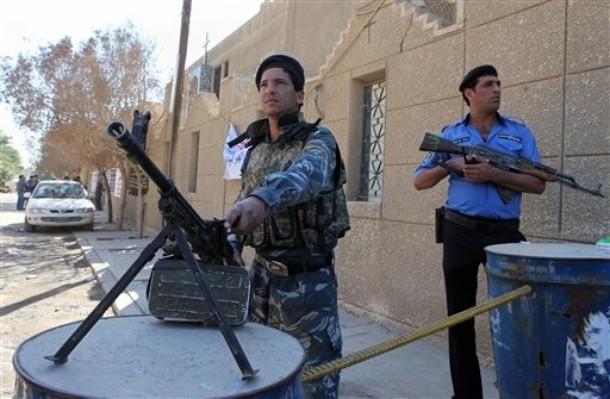 iraqstate.jpg