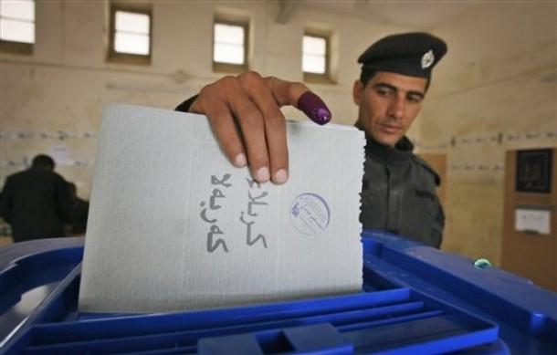 iraqvotes.jpg