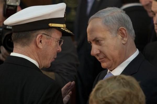 israel%20iran.jpg