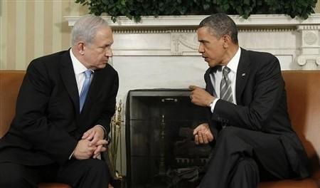israel%20time.jpg