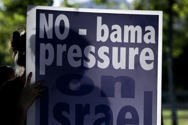 israelobama%20pressure.jpg