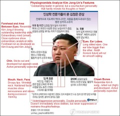 kim_jong_un_features_2_b_jpg_240.jpg