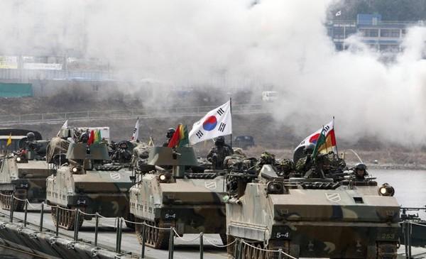 koreacollapse.jpg