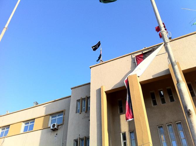 libya%20al%20qaeda%20flag.jpg