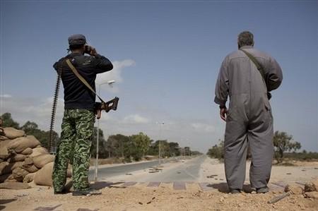 libya%20choppers.jpg