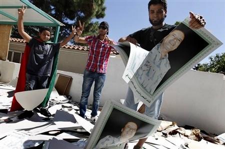 libya%20mission.jpg