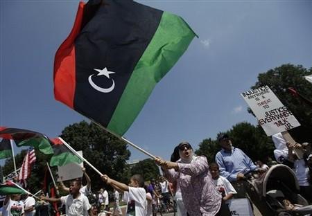 libya%20peacekeeper.jpg