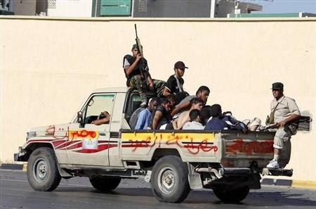 libya%20rsp.jpg