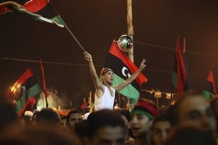 libya%20uprising.jpg