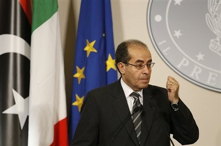 libya%20values.jpg