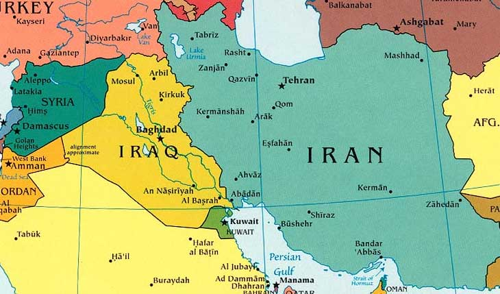 map-syria-iraq-iran.jpg
