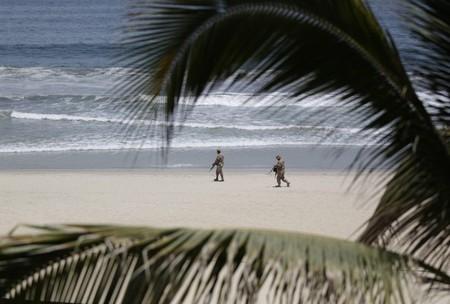 mexicotourism.jpg