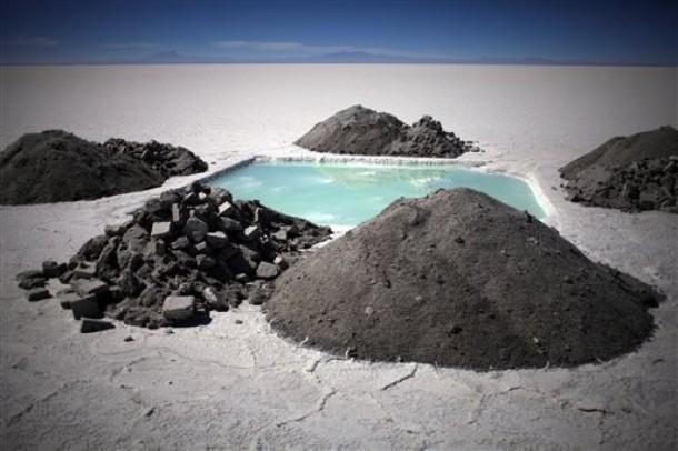 mineral%20wars.jpg