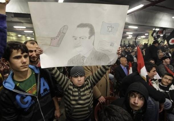 mubarak%20kick.jpg