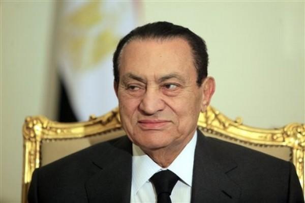 mubarak%20out.jpg