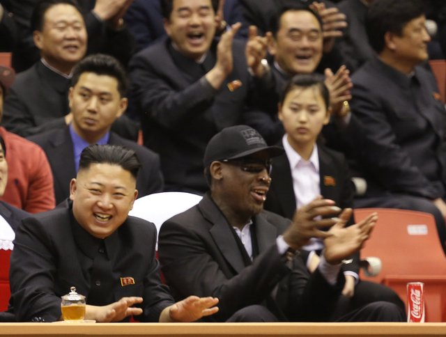 north-korea-rodman_lea_s640x484.jpg