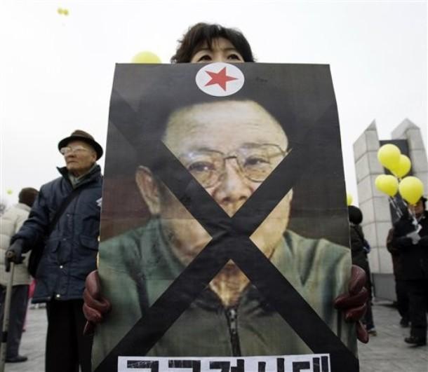 northkorea1.jpg