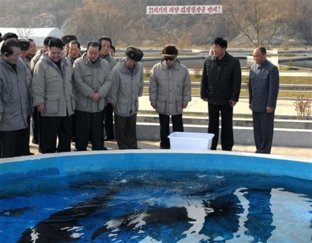 northkoreanukes.jpg
