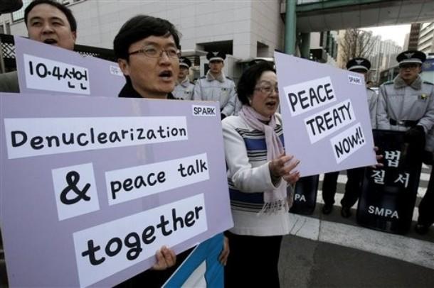 nuclearpeace.jpg