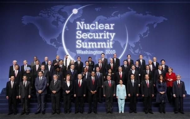 nuclearsummit.jpg
