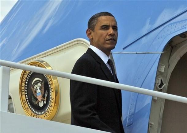 obamaburden.jpg