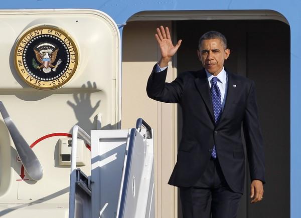 obamagrandst.jpg