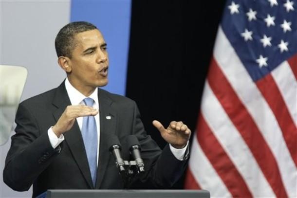 obamamoscow.jpg