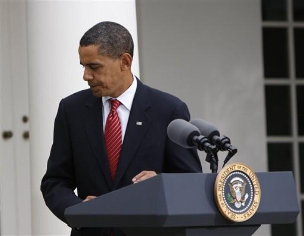 obamapresident.jpg