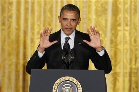 obamawillkillyou.jpg