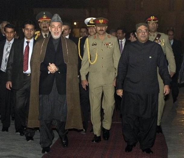 pakistanafghanistan.jpg