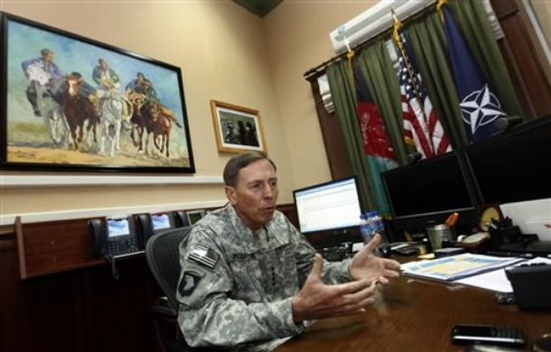 petraeus%20blowback.jpg